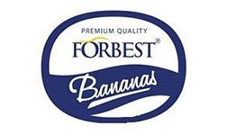Forbest Bananas
